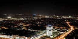 Skyline München2