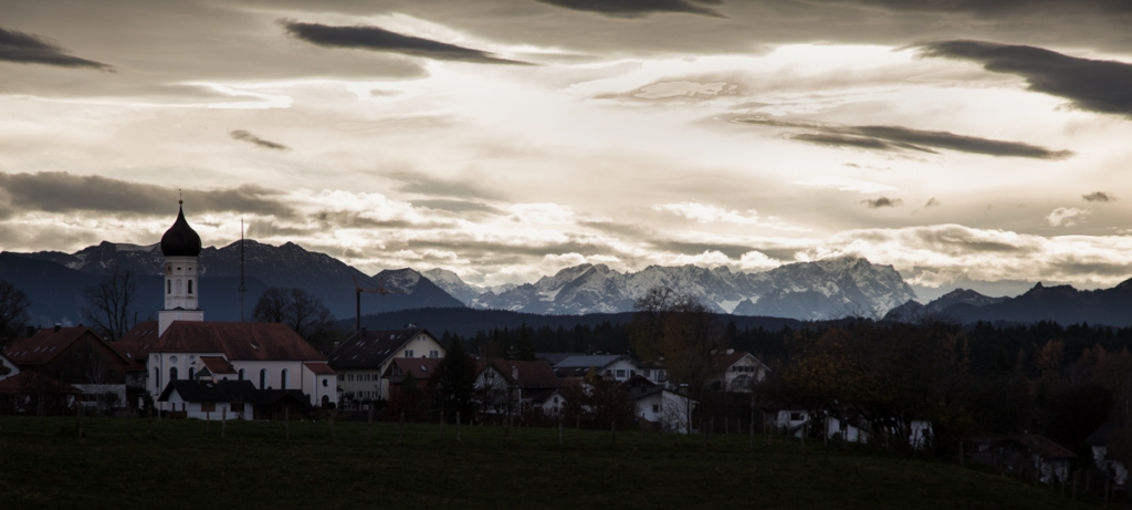 20141115-Fohnsee-6810