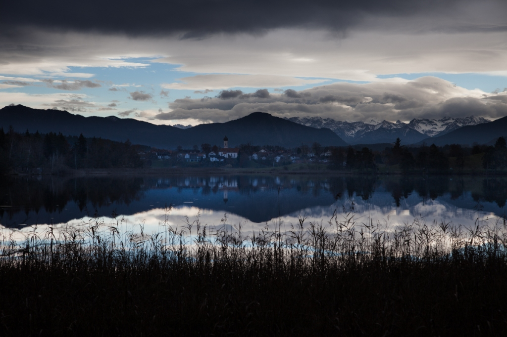 20141115-Fohnsee-6820
