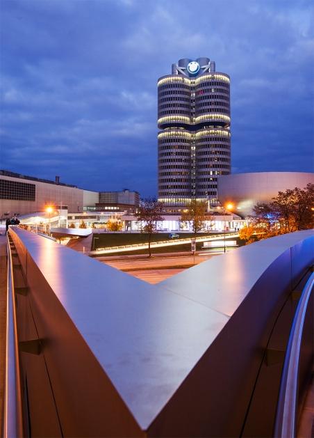 2015-10-25-Architektur-BMW