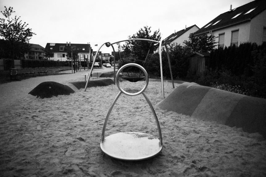 Spielplatz_2